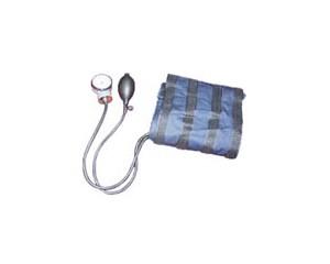 ZL-02静脉尿路造影腹压带