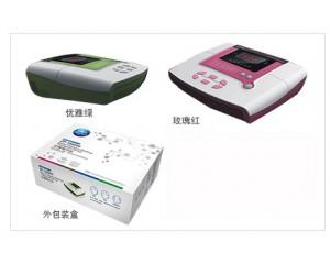 ZP-100DI中频电疗仪