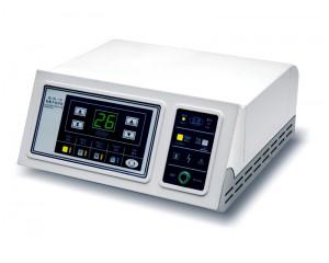 QL/DL-IVD电离子治疗机