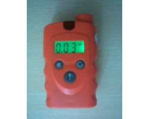 便携式汽油报警器,可燃气体报警器