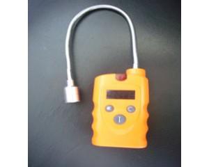便携式油气报警器,可燃气体报警器