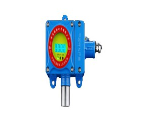 RBT-6000-FX 液氯报警器,气体报警器