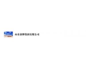 山东侨牌医疗器械有限公司