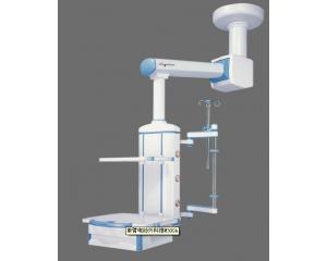单臂电动外科塔M300A