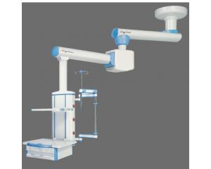 双臂电动外科塔M300B
