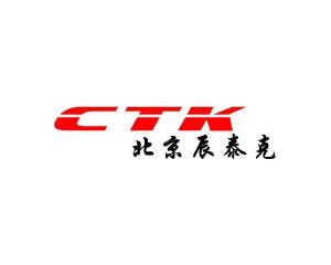 北京辰泰克仪器技术有限公司