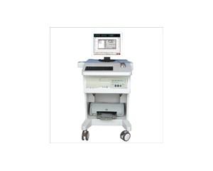 MP-800B母亲胎儿监护仪