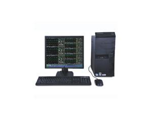 MP-800C胎儿中央监护系统