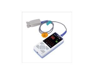 MP-80脉搏血氧仪