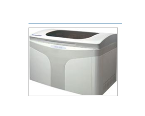 生化分析仪器