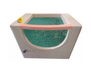 儿童康复浴池系列