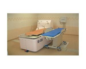 医用康复护理系列