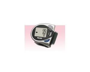 日精电子血压计