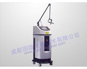 CO2点阵激光治疗机