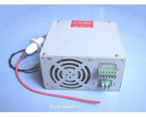 二氧化碳激光电源