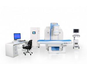 超声聚焦子宫肌瘤治疗