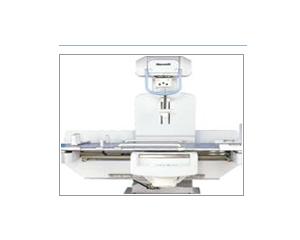NSX-RF3900 数字遥控诊断X射线机