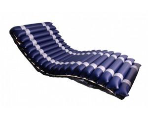 彩钻3306条纹式波动气垫床组