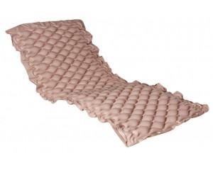 蓝钻1300交替式球形气垫床组
