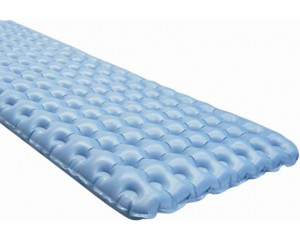 晶钻2302双球型气垫床组