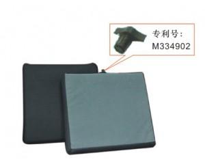 白玉5501塑形减压座垫