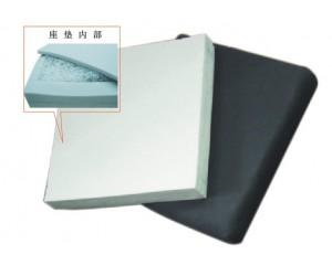 白玉5502释压舒适座垫