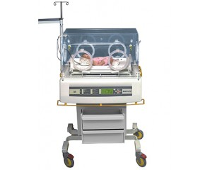 Medicor(麦迪科)婴儿培养箱豪华型