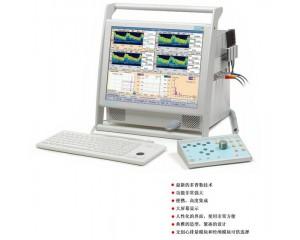 法国ATYS(阿迪斯)经颅多普勒分析仪