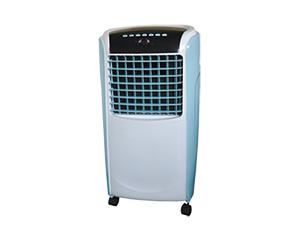 动态空气消毒器