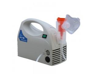 压缩空气式雾化器(立式)