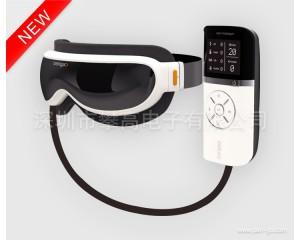PG-2404G按摩眼镜
