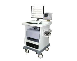 心阻抗血流动力学监护系统