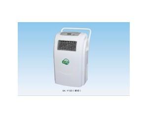 动态空气消毒器(移动式)SK-Y120