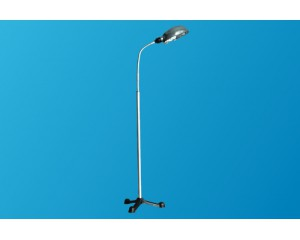 手术反光灯