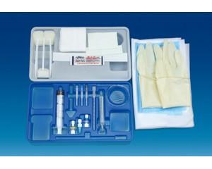 一次性使用麻醉穿刺包(AS/E型)