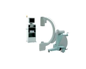 移动式诊断系统