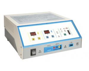 医疗电子设备POWER-420M2