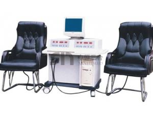华兴澳HW-1A系列双输出微波治疗机