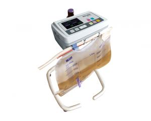 MU1200 动态尿液计量仪