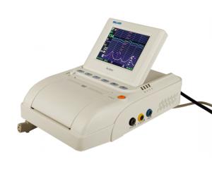 ML 900C 胎儿监护仪