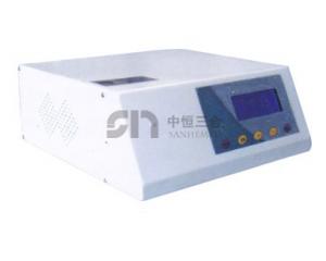 GB-800(便携型)盆腔炎治疗仪