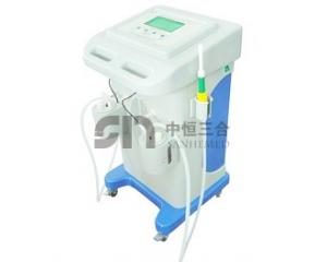 大连可尔臭氧雾化治疗仪DC-IA型