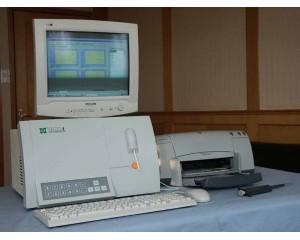 XD811F快速生化分析仪