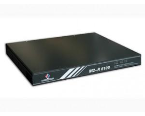 M2-R6100、M2-R6200系列信息自动交互路由