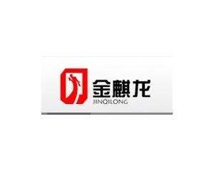 北京悦麒科技有限公司
