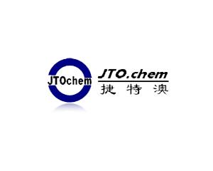 北京捷特澳科贸有限公司
