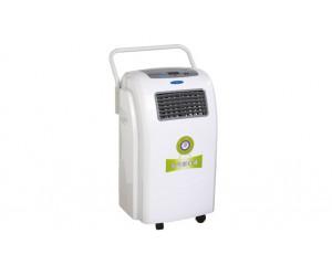 空气消毒器-消毒用品