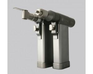 YDJZ—Ⅱ-Ⅸ型(手外科骨钻)YDJZ—Ⅱ-X型(手外科摆锯)