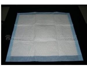 一次性护理垫批发/看护垫/产妇垫