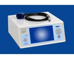 医用CCD摄像机系列